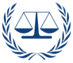 Counsel International Criminal Court