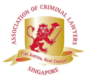 Member Executive Committee, Association of Criminal Lawyers of Singapore (ACLS)